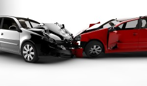Auto Insurance in Chattanooga Tn