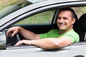 Auto Insurance Knoxville Tn