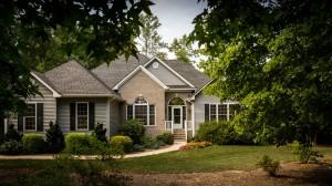Homeowners Insurance Nashville Tn